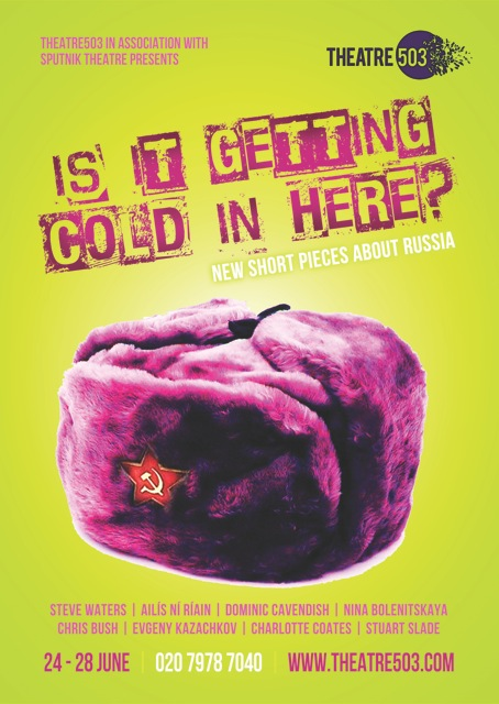 is-it-getting-cold-in-here