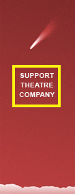 Support Theatre Company