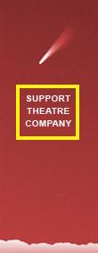Support Theatre Company